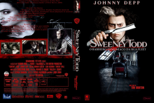 Sweeney_Todd_The_Demon_Barber_Of_Fleet_Street_Brazilian_R4_Custom-[cdcovers_cc]-front.jpg